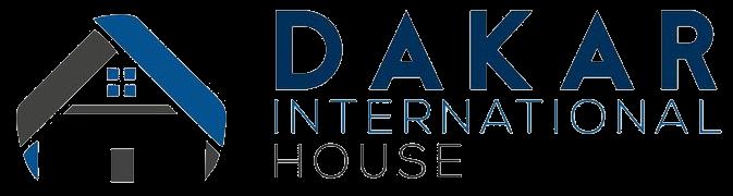 dkih-logo